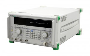 標準信号発生器